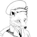 Fox Boiz (Not furry ya nub)