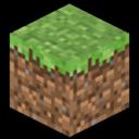 Find Minecraft Players