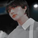 -ˋ₊˚.🎤 K-POP LAND 케이팝 ˎˊ-