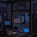 Chilling Night's avatar