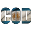 Voting for Call Of Duty Argentina