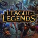 League fo Legends