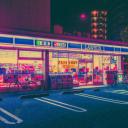 The Supermarket's avatar