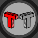Voting for TNT Tech Rust |US|