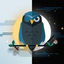 The Late Night Owl Pub