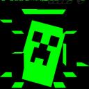 𝐌𝐈𝐍𝐄𝐂𝐑𝐀𝐅𝐓 𝐂𝐎𝐍 𝐒𝐔𝐁𝐒's avatar