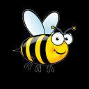 Bee   Destek Sunucusu