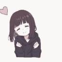 LaNgEwEiLe's avatar