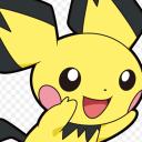 Pokémon Catching!
