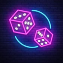 {∆} Sky High Penthouse {∆}'s avatar