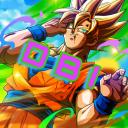 Dragon Ball Industry's avatar
