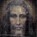 ChristianityDebate's avatar