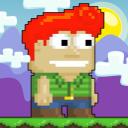 growtopia's avatar