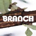 Branch's avatar