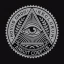 Voting for The Music Illuminati