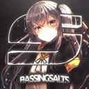 BassingsAlts