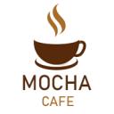 Cafe Mocha - India