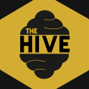 The Hive's avatar