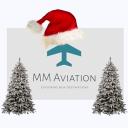 OLD MM Aviation Community