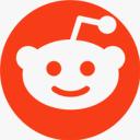 Discord Subreddits's avatar