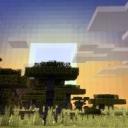 where we play minecraft's avatar
