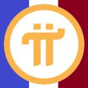 PI CIRCLE FRANCE's avatar