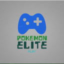 Pokemon Elite's avatar