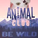 "⋆⊰Animal Club⊱⋆ ""Be Wild"""