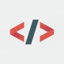 Trademark's Developer Server's avatar