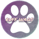 Ruff Wags