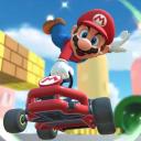[FR] Mario Kart Tour