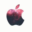 Apple Fan Club's avatar