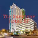 The Survivor Hotel RP