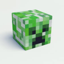 Voting for Creeper, Aw man!