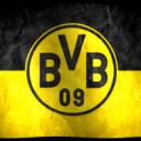 BVB Fangemeinde | Das Fanprojekt's avatar