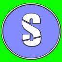 Star Academy's avatar