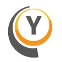 Y-Helper Offical Support Server
