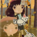 Little Misfortune Server!'s avatar