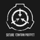 SCP   Site-29