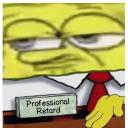 meme fan club's avatar