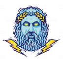 SC Zeus Ops