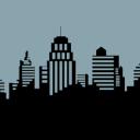 Mulhouse City | Garry's Mod DarkRP