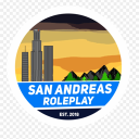 San Andreas Roleplay Server
