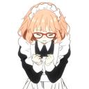 Zeno's Café♡'s avatar