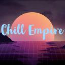 The Chill Empire's avatar
