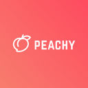 Voting for Peachy🍑