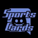 Sports Cards's avatar