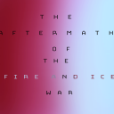 Voting for The Aftermath of The Fire and Ice War