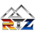 rTz Gaming