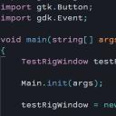 Programming Languages Emotes